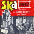 Skatalites - Ska Authentic (Studio One US)