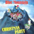 Various - Blue Mountain Christmas Party Volume 1 (Blue Mountain UK)