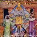 Nebuchadnezzer King Of Babylon
