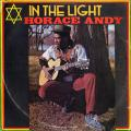 Horace Andy - In The Light (Hungry Town)