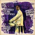 Desmond Dekker - You Can Get It If You Really Want (Trojan UK)
