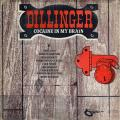 Dillinger - Cocaine In My Brain (Sonic Sound)