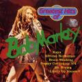 Bob Marley - Greatest Hits Of Bob Marley (Babylon US)