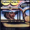 Various - Tighten Up Volume 5 (Trojan UK)