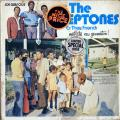 Heptones - Meets The Now Generation (Jogib)