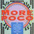 Various - More Poco (Poco Rhythm) (Steely & Clevie UK)