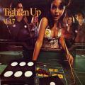 Various - Tighten Up Volume 7 (Trojan UK)
