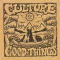 Culture - Good Things (RAS US)
