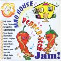 Various - Mad House Pepper Seed Jam (Mad House US)