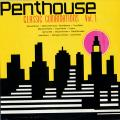 Various - Penthouse Classic Combinations Volume 1 (Penthouse US)
