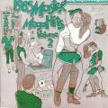 Various - 1985 Master Mega Hits Volume 2 Sleng Teng Extravaganz (Jammys)