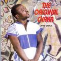 Chaka Demus - Original Chaka (Music Master)