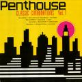 Various - Penthouse Classic Combinations Volume 1 (Penthouse US)