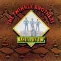 Twinkle Brothers - Rasta Pon Top (Grounation UK)