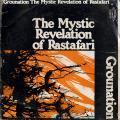 Count Ossie, Mystic Revelation Of Rastafari - Grounation (Side 3, Side 4) (New Dimension)