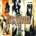 Aswad - Too Wicked (Mango UK)