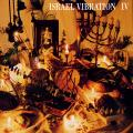 Israel Vibration - IV (RAS US)