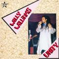 Willie Williams - Unity (Black Star EU)