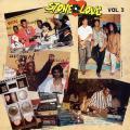 Various - Stone Love Volume 3 (Stone Love UK)