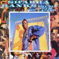 Shabba Ranks - Rappin' With The Ladies (Greensleeves UK)