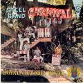 Dudley Smith's Steel Band - Steel Band Carnival At The Royal Victoria Hotel Nassau In The Bahamas (Carib)