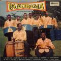 West India Regiment Steel Band - Panorama (Starline)