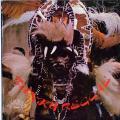 Various (Coxsone) - Funky Reggae (Bamboo UK)