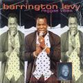 Barrington Levy - Reggae Vibes (Rocky One US)