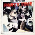 Heptones - Party Time (Island UK)