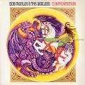Bob Marley, Wailers - Confrontation (Gatefold Cover) (Island UK)