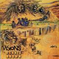 Dennis Brown - Visions Of Dennis Brown (Joe Gibbs US)