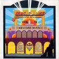 Various - Music House Volume 3 (Trojan UK)