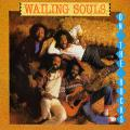 Wailing Souls - On The Rocks (Greensleeves UK )