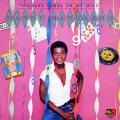 Danny Mangaroo - Thousand Things On My Mind (Joe Gibbs US)