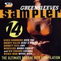 Various - Greensleeves Sampler 14 (Greensleeves UK)