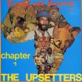 Lee Perry - Scratch & The Company (Clocktower US-Re (Old Press))
