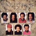 Wailers Band - I. D. (Atlantic US)