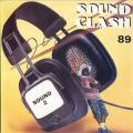 Various - Sound Clash 89: Sound 2 (Super Power UK)