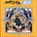 Macka B - Looks Are Deceiving (Ariwa UK)