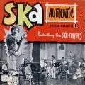 Various - Ska Authentic (ND Records)
