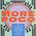 Various - More Poco (Poco Rhythm) (Steely & Clevie US)