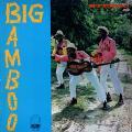 Hiltonaires - Big Bamboo (Island Music JA)