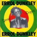 Errol Dunkley - Special Request (Carousel UK)