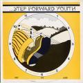 Prince Jazzbo, I Roy - Step Forward Youth: Jazzbo Vs I Roy (Live & Love UK)