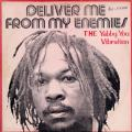 Yabby You - Deliver Me From My Enemies (Vivian Jackson)