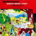 Sky High, Mau Mau - Marcus Garvey Chant (Sky High)
