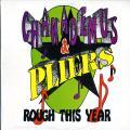 Chaka Demus, Pliers - Ruff This Year (Mister Tipsy)