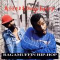 Asher D, Daddy Freddy - Ragamuffin Hip Hop (Music Of Life UK)
