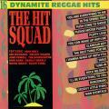 Various - Hit Squad (Trojan UK)