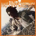 Half Pint - Greetings (Power House UK)